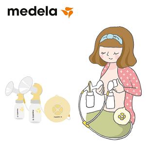 搾乳機 搾乳機電動 搾乳機手動 搾乳器 搾乳器電動 搾乳器手動 母乳育児 母乳パッド 母乳実感
