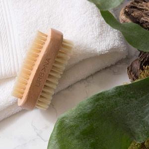 nail brush, polish, scrub, hand, fingernail, cleaner, kit, polish, washing, dirt, manicure, tool