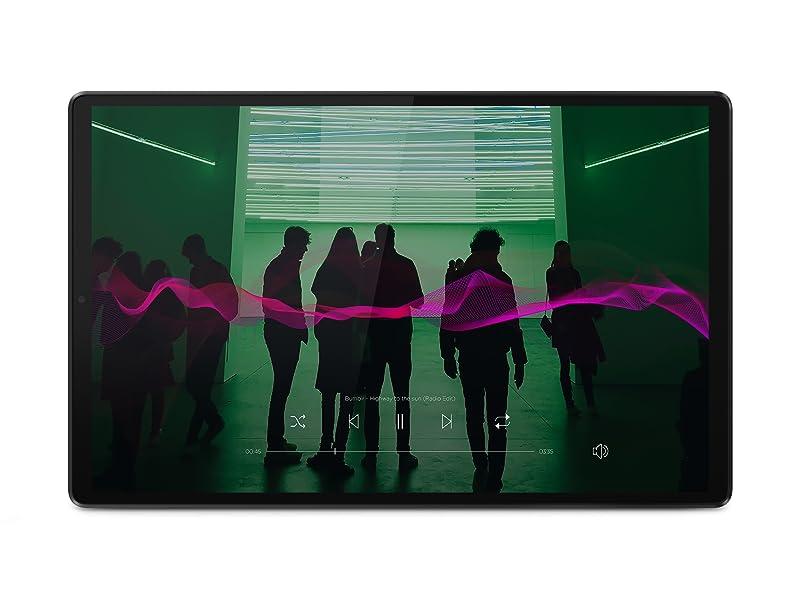 lenovo-m10-plus-tablet-display-10-3-sd-processo