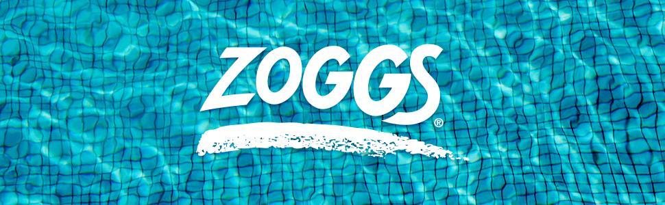 zoggs;zoggs swim toys;