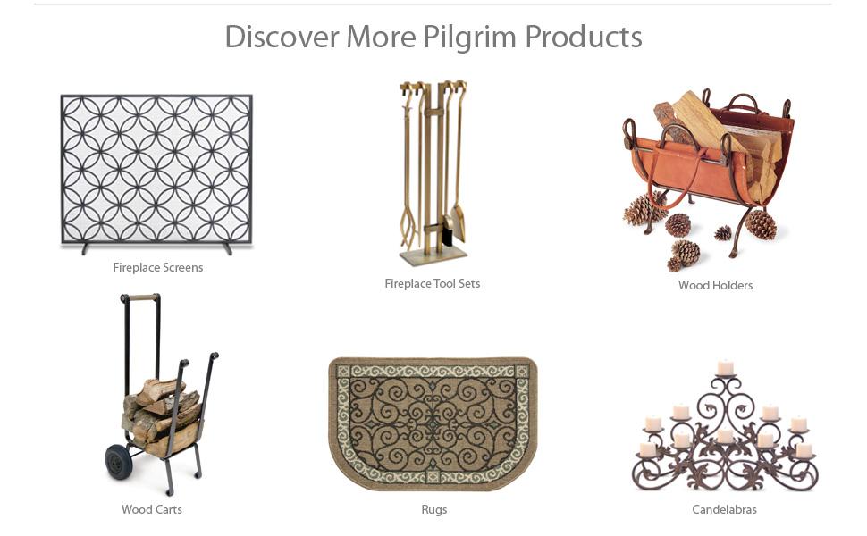 Pilgrim-Footer-2
