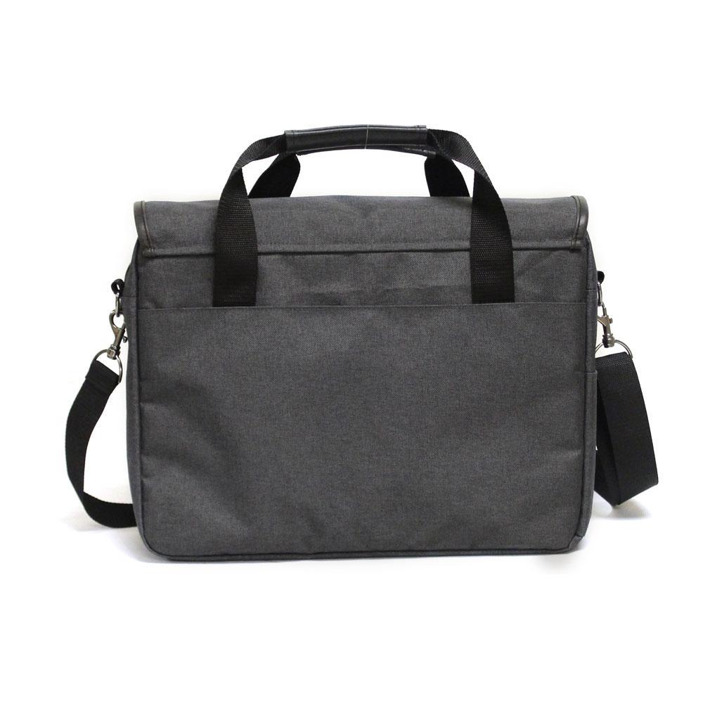 be230651c6ca Leatherbay Leather Mini Backpack Purse- Fenix Toulouse Handball