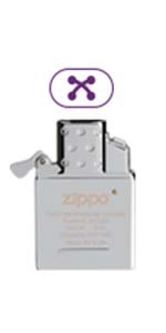 arc, rechargeable, refillable, reusable, silver, chrome, zippo, lighter, double flame