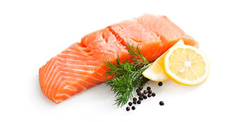 Nature's Own; Nature's Own Fish Oil; Fish oil; odorless fish oil; Omega 3; joint health;