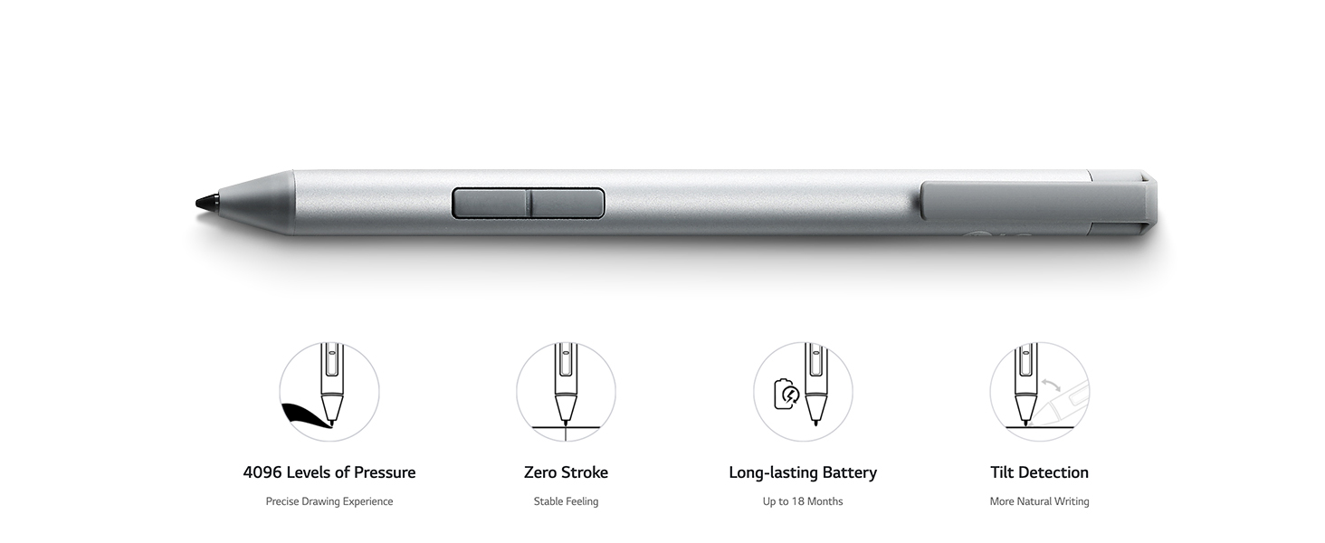 lg stylus pen