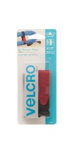 VELCRO Brand ONE-WRAP Straps