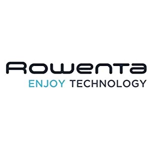 Rowenta, Garment Care, Germ Kill, Bacteria kill, Leader, Best Steamers, Best Irons, Clothing iron