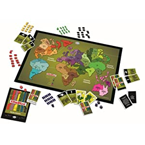 editrice-giochi-risiko-gioco-di-strategia-603384