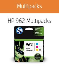 HP-962-Multipacks