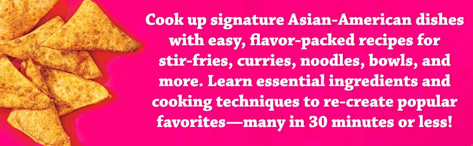 asian cookbook,easy asian cookbook,easy asian recipes,easy asian cooking,asian cooking book