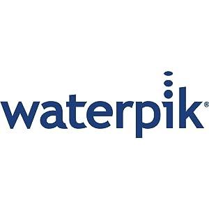waterpik water pik waterpick pick pic