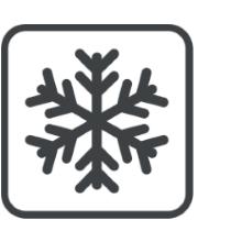 Peugeot Freezer safe icon