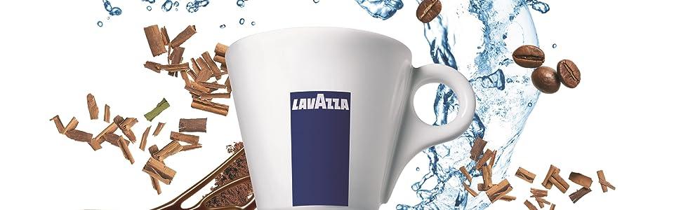 ラバッツァ プロユース 業務用 コーヒー豆 1kg 1kg