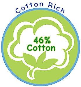 Jefferies Socks, girls, warm, thick, cotton, school uniform, cotton, tights