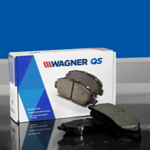 Wagner QS