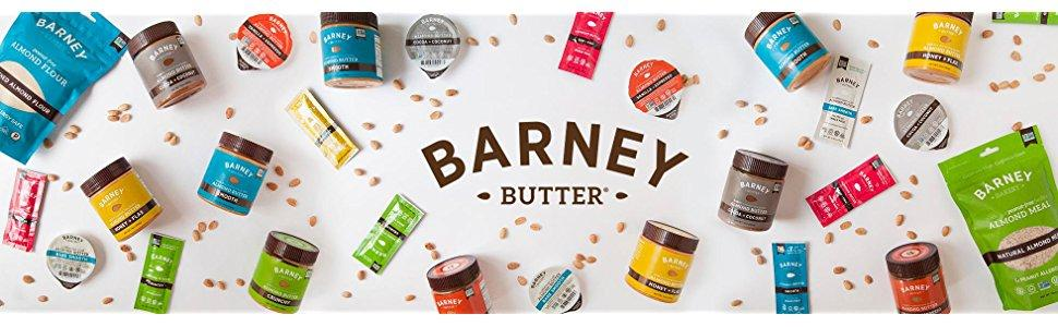 Картинки по запросу barney butter products