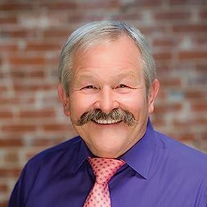 Jim Shore Artist Portrait