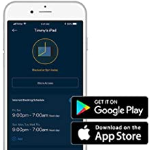 Manage Your Home WiFi Anytime, Anywhere with the Linksys App