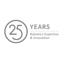 pioneer, robotics, robots, home, worldwide, Roomba, iRobot, robot vacuum, Braava, mopping robots
