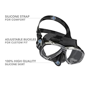 goggles; girls swimsuits; goggle anti fog