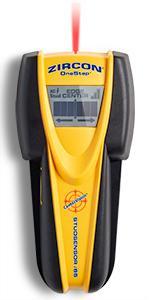 ssi65, i65, centerfiner, center, scanner, act, deepscan, beam, joist, wallscanner, centre, escanador