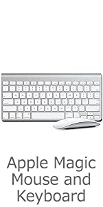 813b3f89b4f Magic Mouse · Magic Trackpad · Magic Keyboard · Magic Mouse and Keyboard · Magic  Trackpad and Keyboard, Magic Keyboard 2 (Refurbished)