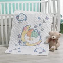 Crib covers