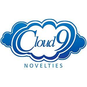 Cloud 9 Enema, douche, shower enema, long enema, douche house, long tipped eneam, douche bottle