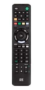 sony tv remote, sony smart tv remote, tv remote control, universal remote control, sony remote