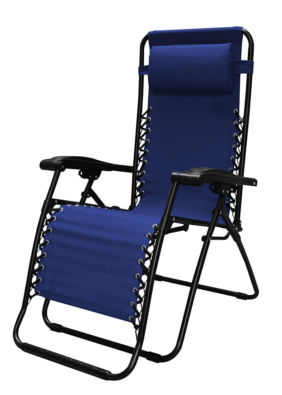 F Dad C D Ddadfb on Amazon Zero Gravity Chairs