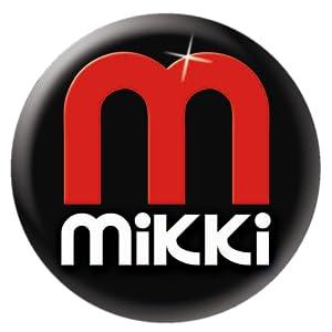 mikki logo