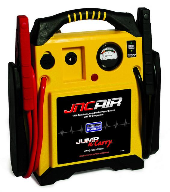 1f706706 677d 4598 b1f6 f33caaf2b2c7._SR150300_ amazon com jump n carry jnc1224 3400 1700 peak amp 12 24v jump jnc1224 wiring diagram at creativeand.co