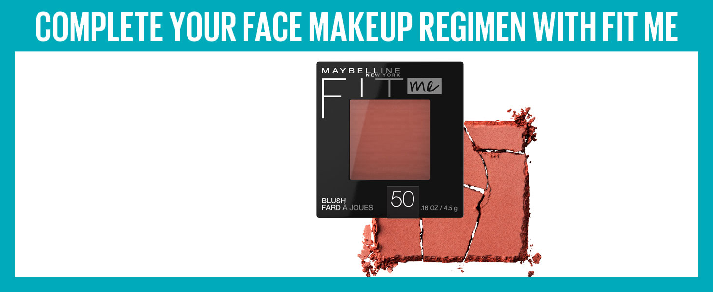 maybelline foundation, maybelline face products, maybelline concealer, maybelline face powder