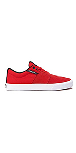 a6e3798317 supra shoes · supra shoes · supra shoes · Stacks Vulc II Shoes ...