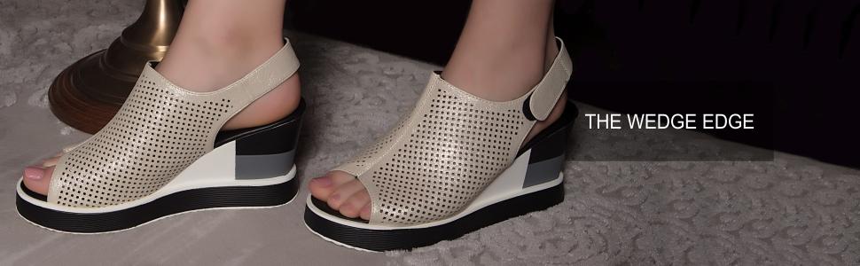wedge heels,heel,sandals,sandal,shoes,footwear for womens,footwear for ladies,casual shoes,sneakers