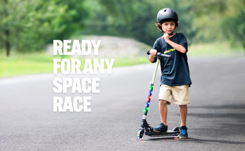 Kick scooter, kids scooter, Jupiter, kid toys, kids toy, jetson, jetson bike, jetson scooter,scooter