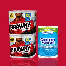 brawny, paper towels, paper, towel, cleaning, cleaner, brawni, kitchen, bathroom, tissue,