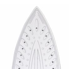 Ceramic Coated Sole Plate