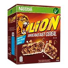 cereales, barritas cereales, barritas chocolate, chocolate, chocolatina, cereales chocolate