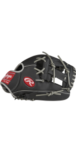 Select Pro Lite Manny Machado Model Youth Baseball Glove