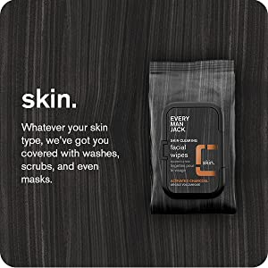 cross-sell, skin