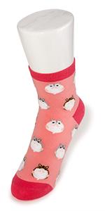 ペットラバーズ ハムスター hamster 靴下 socks
