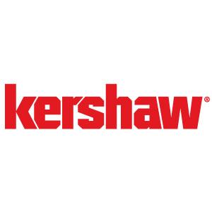 hunting knives, fishing knives, Kershaw knives, Kershaw knife, outdoor knives, high quality knife