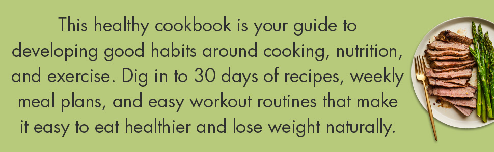 healthy cookbook, weight loss, diet cookbooks for weight loss, weight loss cookbook