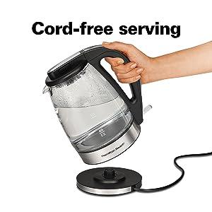 cord-free