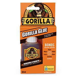 Gorilla Glue Original 60ml