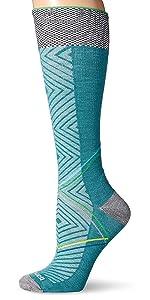 Travel, sport sock, compression sock, pregnancy, diabetic, run sock, nurses, compression, recovery