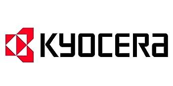 Kyocera advanced ceramics kitchen knife and tools