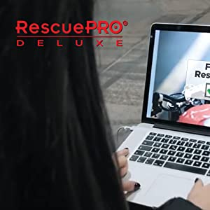 Rescue Pro