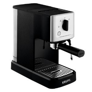 krups XP344010 machine expresso calvi café